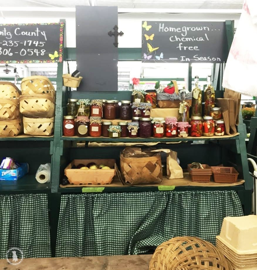 fresh_jelly_farmers_market