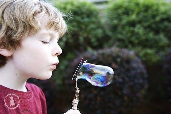 handmade_bubbles