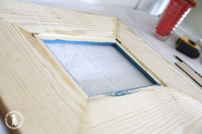 handmade_frame_how_to