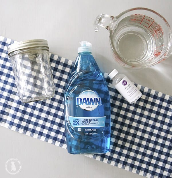 homemade_bubble_recipe_ingredients