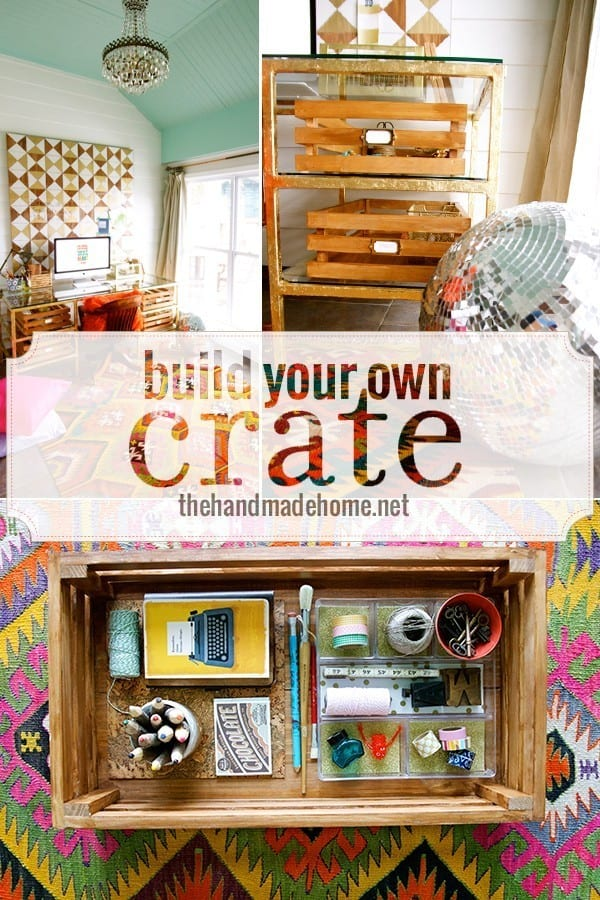 how_to_build_your_own_crate