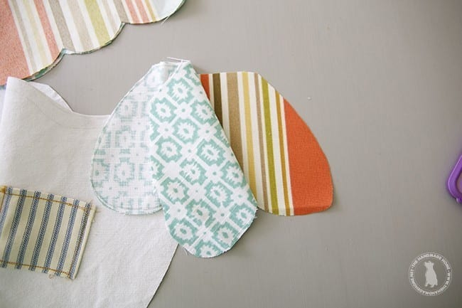 how_to_make-a_tooth_fairy_pillow