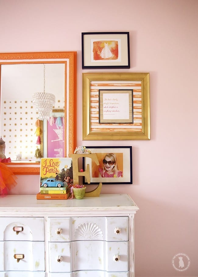 little_girls_room_pink