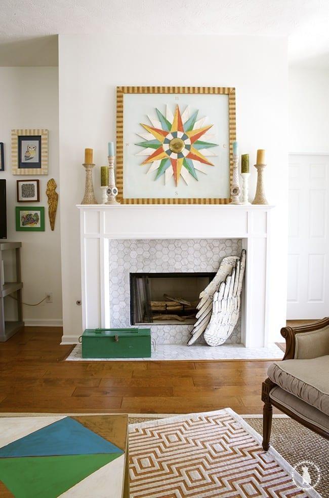 living_room_mantel