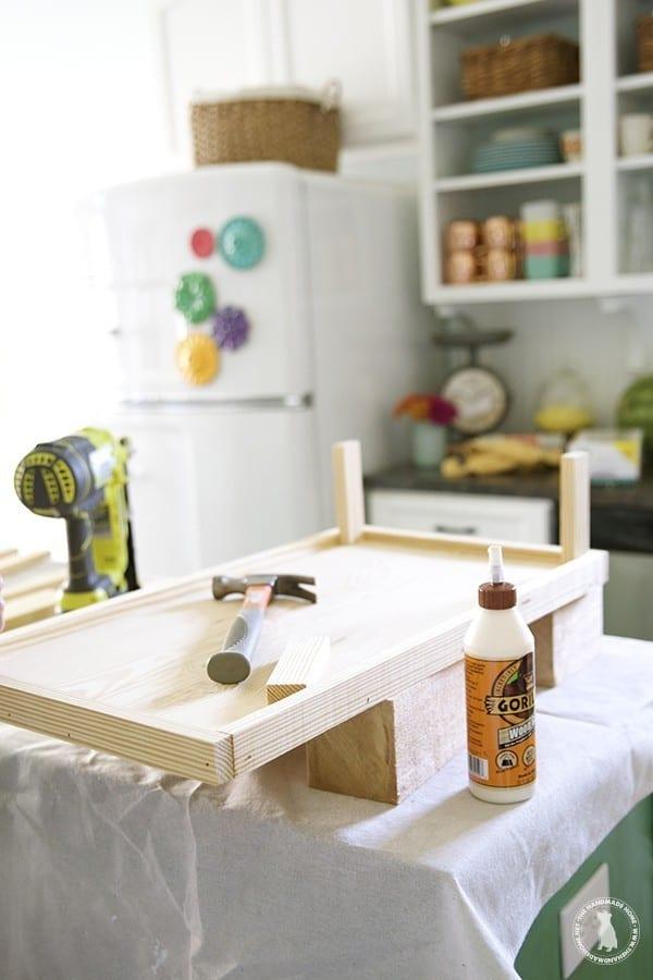 make_a_crate