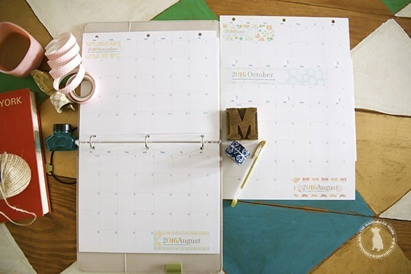 planner_free_download_monthly_view