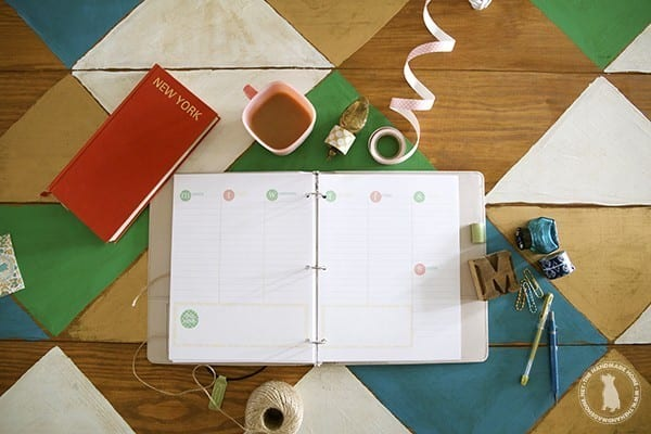 planner_free_weekly_view