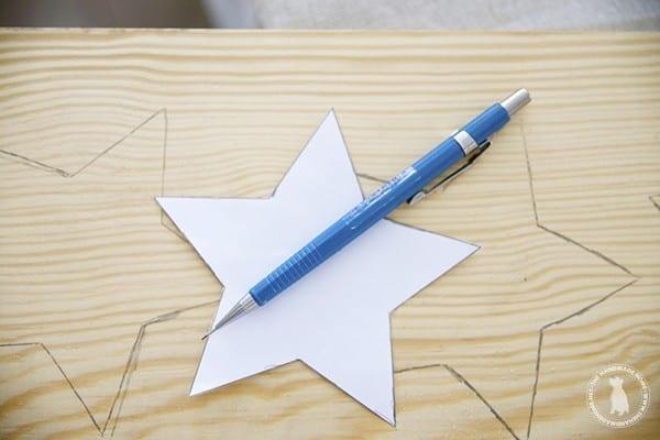 star_template