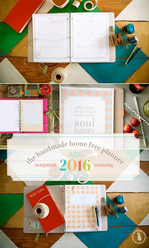 the_handmade_home_free_planner_2016