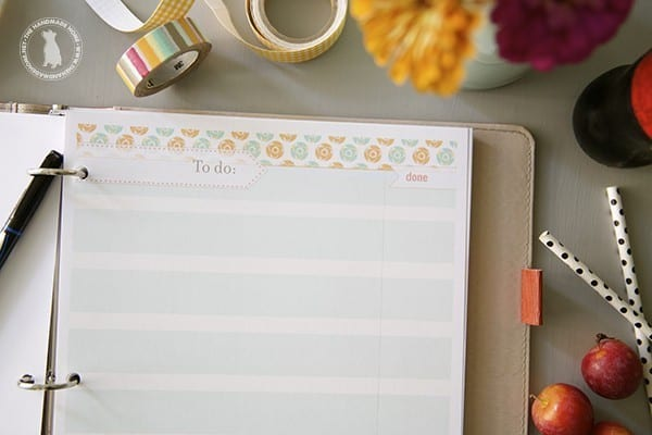 to_do_list_free_planner