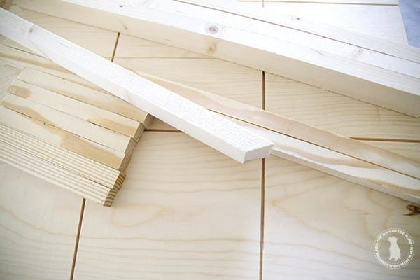 wooden_pieces