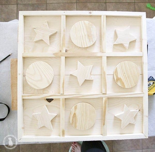 wooden_pieces_cut