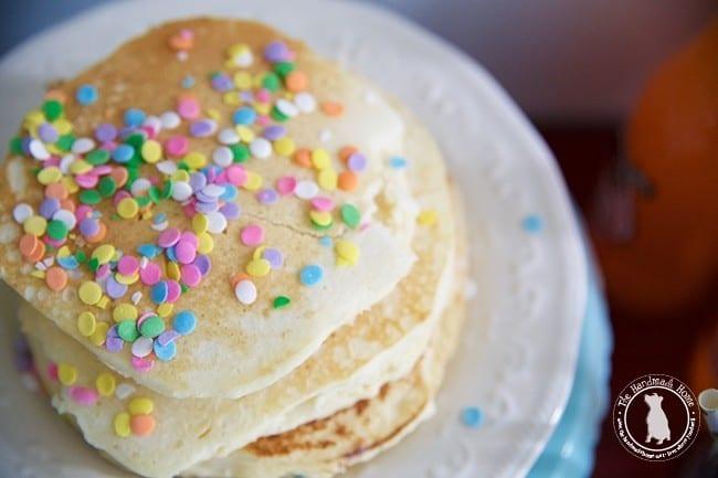 birthday_pancakes