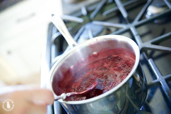 how_to_make_blackberry_cobbler_recipe