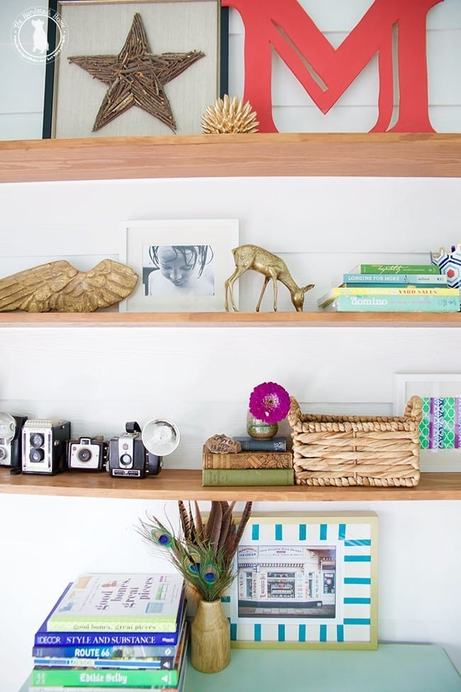shelving_studio