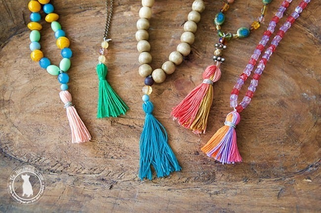 tassel_necklaces_for_kids