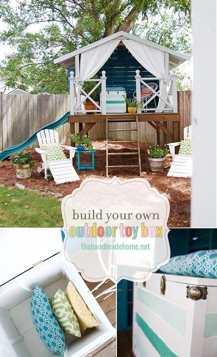 bulid_your_own_outdoor_toy_box