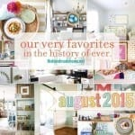 faves_august_2015