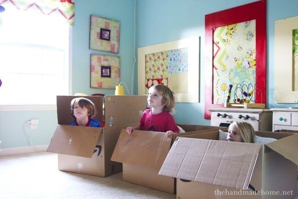 kids_and_cardboard_boxes