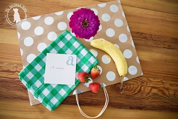 lunch_box_alphabet_notes