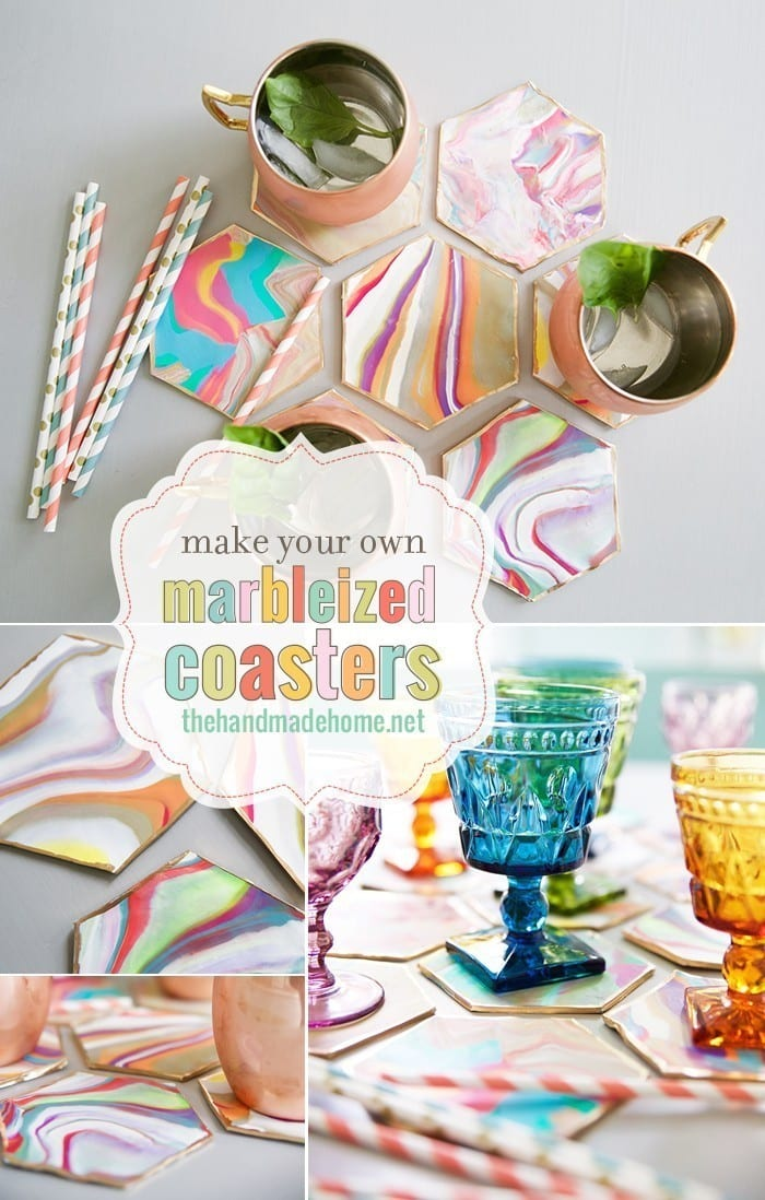 marbleized_coasters