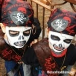pirates_league