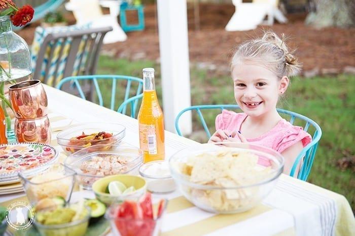 tequila_lime_shrimp_taco_picnic