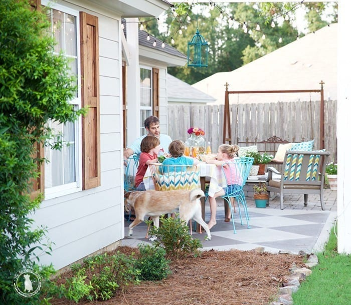 the-handmade_home_backyard_barbque