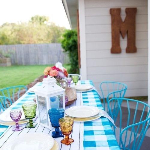 the handmade home studio: fabric sneak peek