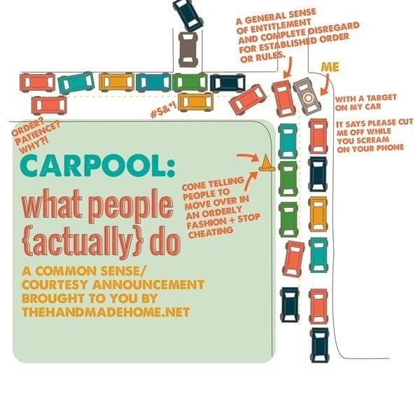 carpool2-01