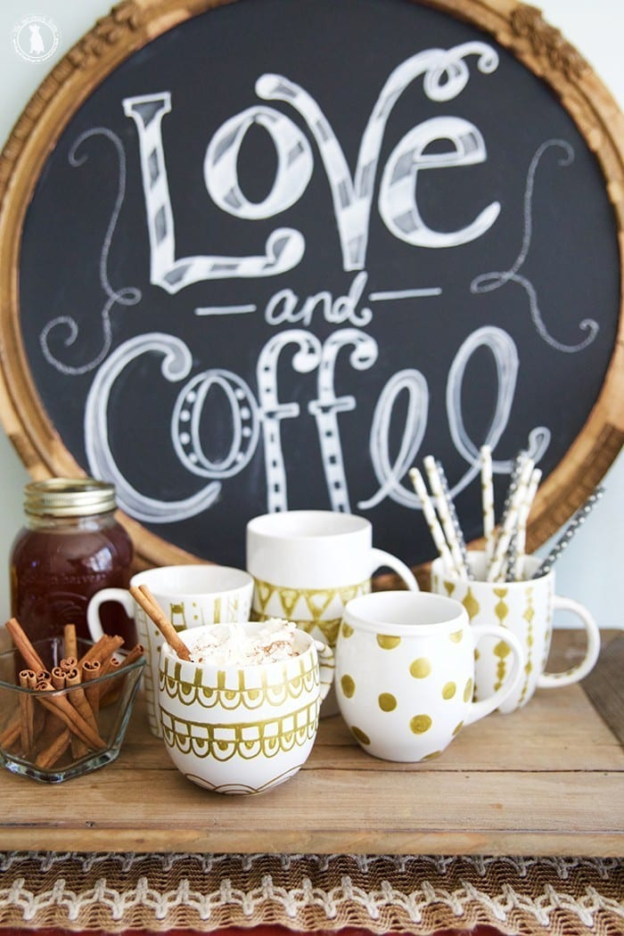 coffee_how_to