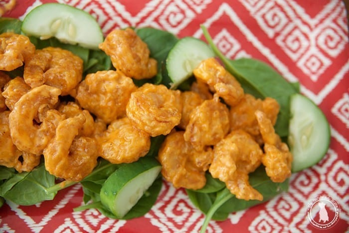 how_to_make_spicy_shrimp_poppers