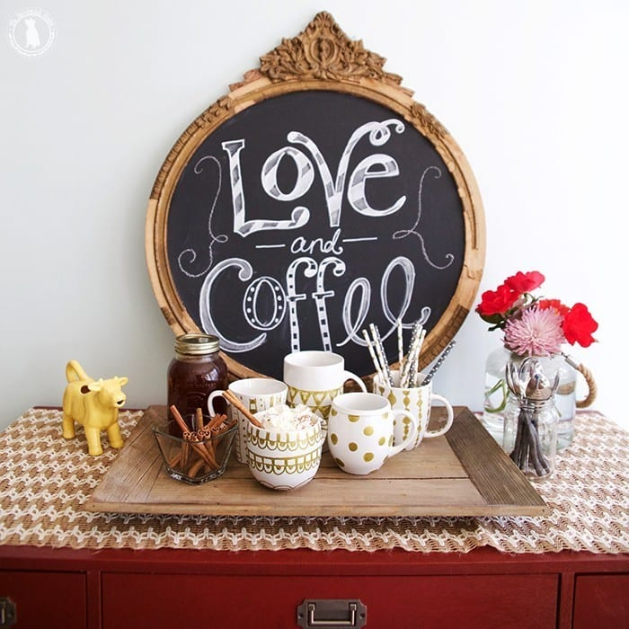 love_and_coffee