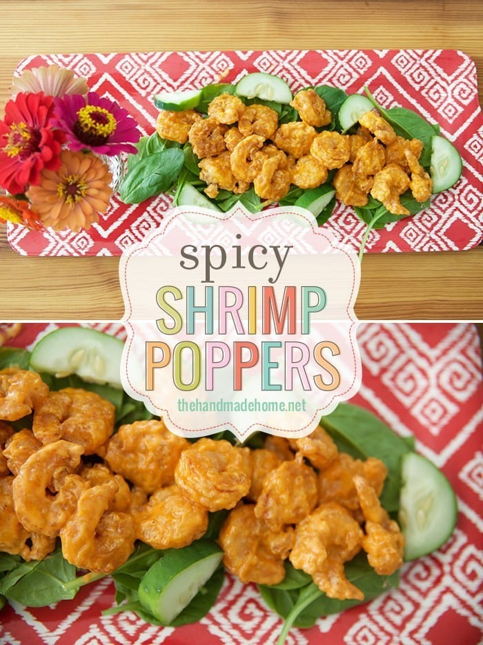 spicy_shrimp_poppers_how_to_make