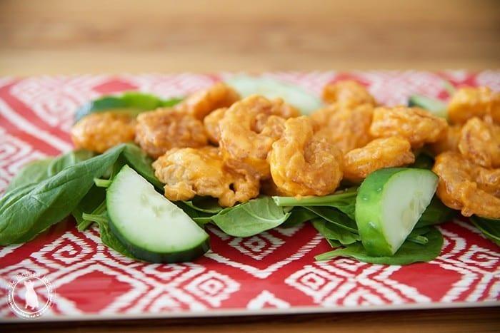spicy_shrimp_poppers_recipe