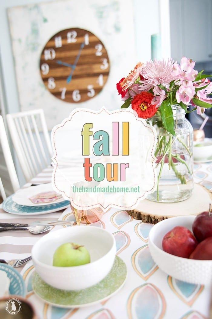 the_handmade_home_fall_tour