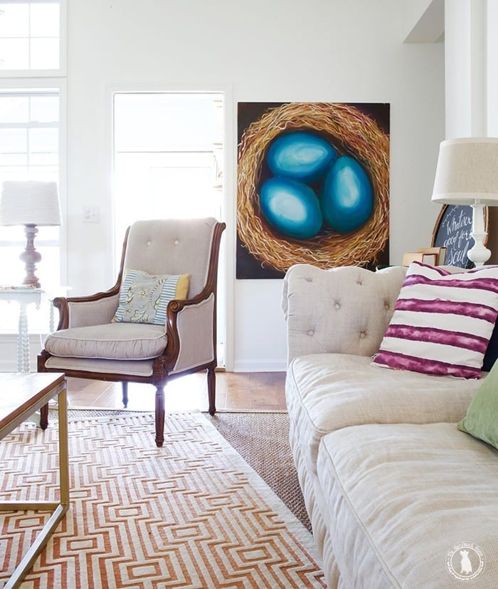 the_handmade_home_paintings