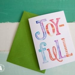 Joy_full