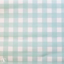 aqua_gingham_wallpaper