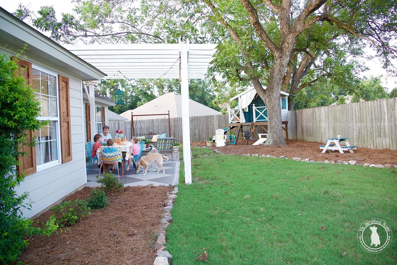 backyard_bliss