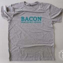 bacon_is_my_spirit_animal_unisex_placement