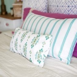 bedding_ideas2