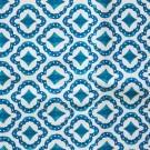 bejeweled_indigo_fabric