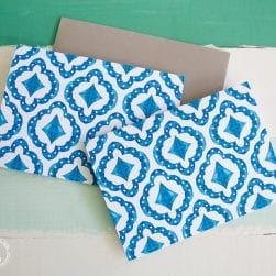 blue_bejeweled_stationery