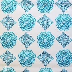 blue_dahlia_wallpaper