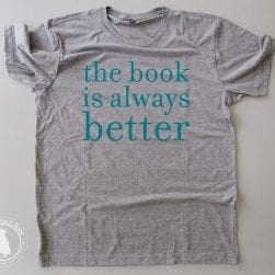 book_better_unisex_shirt