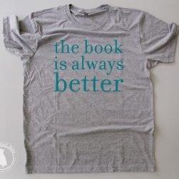 book_better_unisex_shirt