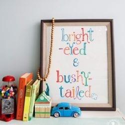 bright-eyed-and_bushy_tailed