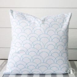 cloud_nine_pillow_20x20
