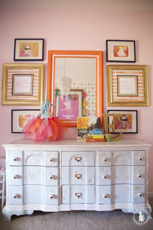 emmys_room_childhood_dresser